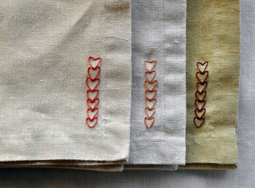 D_S-embroidered-hearts.11-500x370