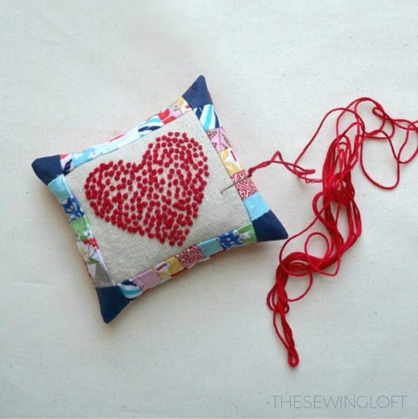 Embroidered-Hearts-Large-683x1024
